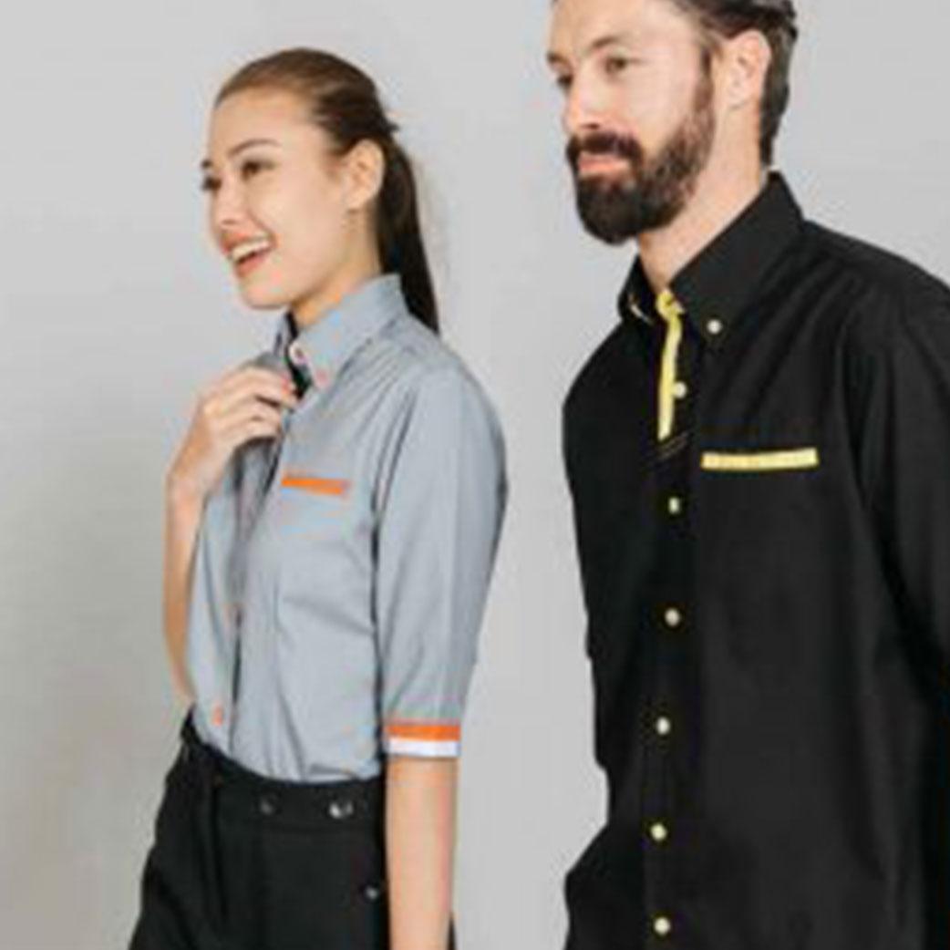 f1 26 corporate attire shirtprint com my