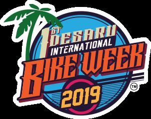 DIBW - Desaru International Bike Week 2019